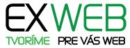 logo_exweb