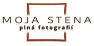 logo_x