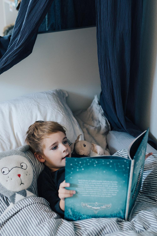 čítame si spolu