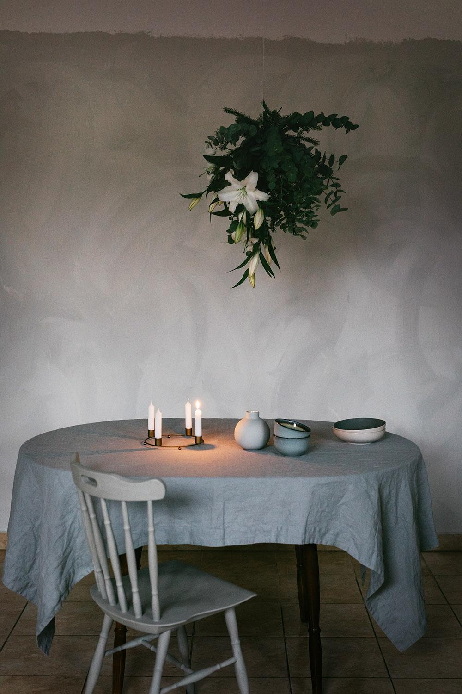 advent s bellarose